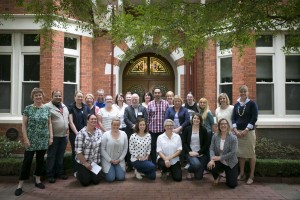 Good practices in Rural Health:  Australian course in Agricultural Medicine